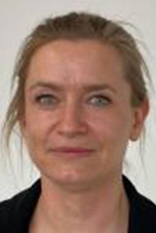 Dokter Neringa Umbrasiene